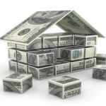 Home Prices Hit New Peak