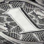 Study: Tax Reform Will Increase Homeownership Burden