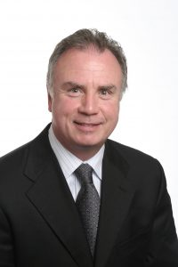 Jim Taylor