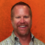 Barry Owens Joins OrangeGrid as VP of Business Development