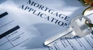 loan defects in application form