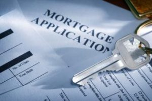 loan defects on mortgage application