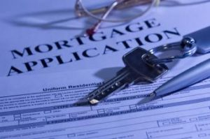 defects on loan application