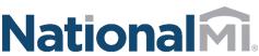 national-mi-header-logo
