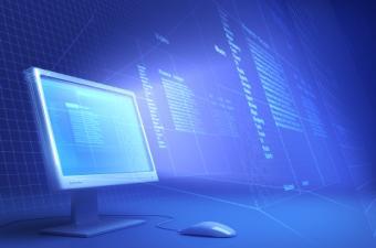 Computer-monitor1