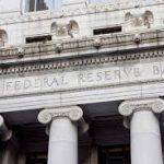 Fed Meets Again