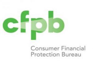 cfpb-logo-good1