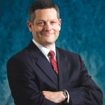 HLP Announces Mark Cole as President and CEO