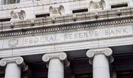Fed Rate