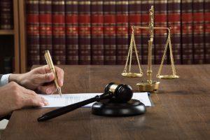 Court Approves $13 8M Wells Fargo Settlement - DSNews
