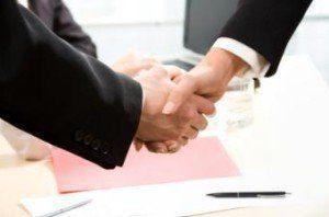 Handshake-Nine-BH-300x198-300x198-1-300x