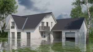 Reforming the National Flood Insurance Program - DSNews