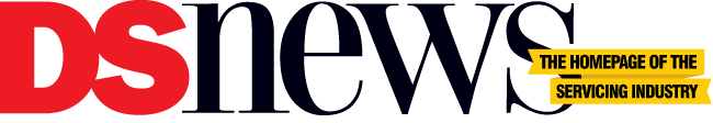 DSNews