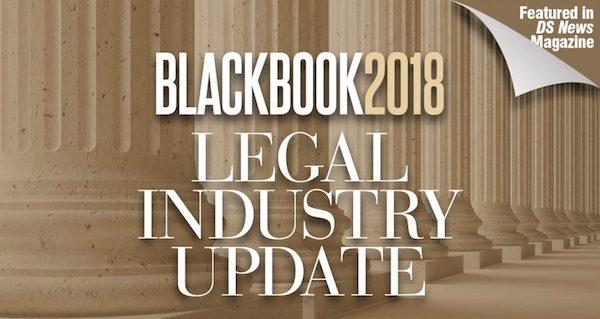 DSN-story_JAN18-legal2