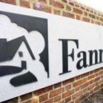 Fannie Posts Q4 Losses, but Remains Optimistic