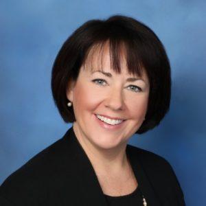 Joanne Gaskin
