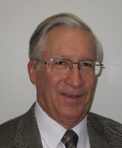 Mike Jurkovic