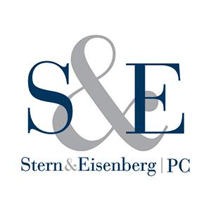 S-E-logo