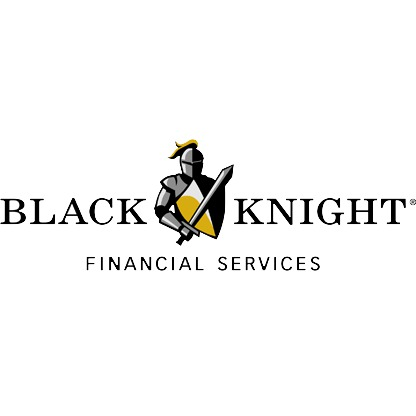 black-knight-inc