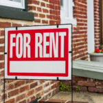 Best Housing Rental Investment Markets for 2018