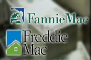 Fannie Mae and Freddie Mac: Nearing the End of