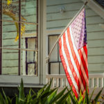 Securing Foreclosure Protections for Veterans