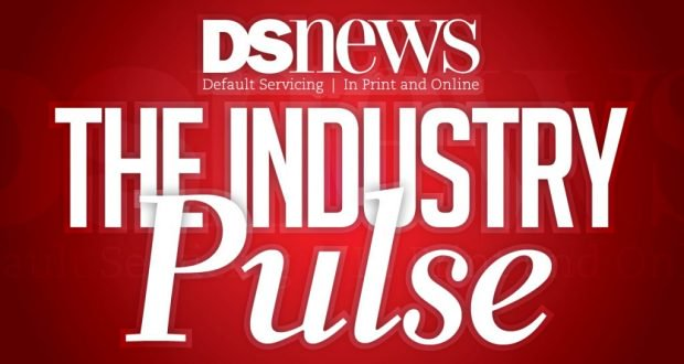 The Industry Pulse