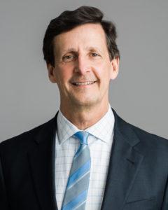 David Loeser