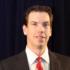 Paul Watkins, BCFP, Innovation, Office of Innovation