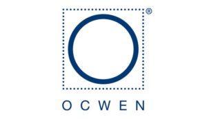 ocwen_logo-300x173