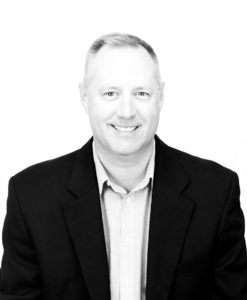 home point names managing director regional manager dsnews