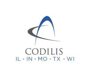 Codilis & Associates logo