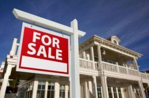 Homes Selling Quicker Than Ever