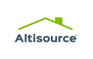 Altisource-Logo