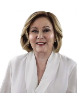 Linda Orlans