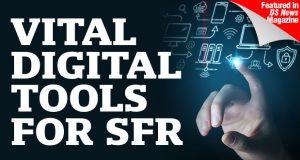 Vital Tools for SFR
