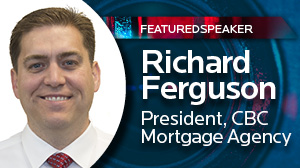 DS5 - Richard Ferguson