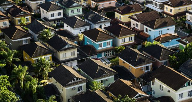 Factors That Defined Housing in 2020