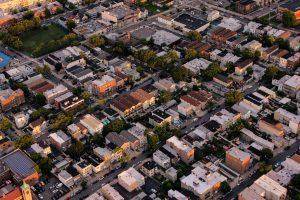 urban, city, housing, homes, community