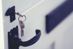 keys, home. door