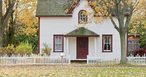 house, home, housing