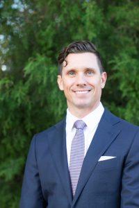 Brandon McGee - BSI Financial Services - 1.4.2021