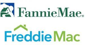 FannieFreddie