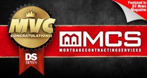 DSN_MVC_MCS