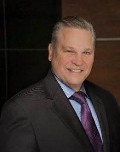 Nicholas Hahn - Gateway First Bank - 3.29.2021