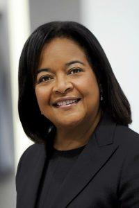 Teresa Bryce Bazemore - FHL Bank of San Francisco - 3.16.2021