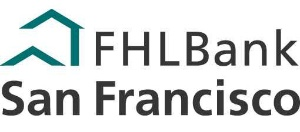 fhlbsf_PMS323