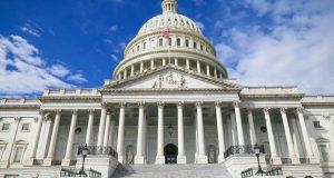 Congress House of Representatives
