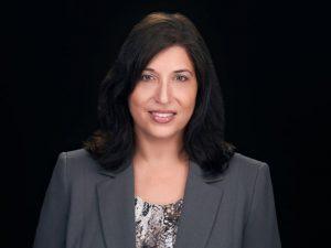 Maria Georgopulos - Diaz Anselmo - 5.18.2021