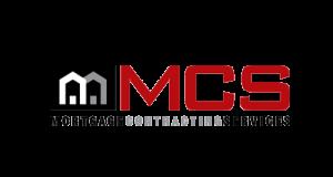 MCSlogo